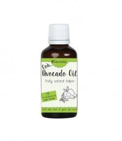 Olej z Awokado - Nacomi 30 ml
