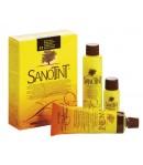 Farba Sanotint Classic 12 Golden Blonde (Złoty Blond)