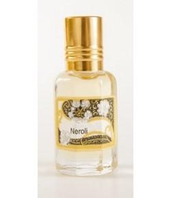Indyjski olejek zapachowy - Kwiat Pomarańczy (Neroli) - Song of India 10ml