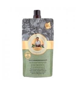 Balsam do włosów - Odżywczo Regeneracyjny - Bania Agafii 100 ml