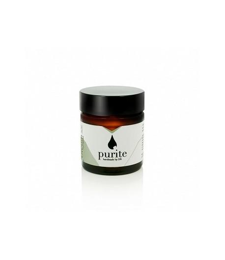 Oleum Pokrzywowe - Purite 30 ml