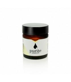Oleum Rumiankowe - Purite 30 ml