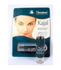 Kajal ziołowy wodoodporny - Himalaya 2,7 g