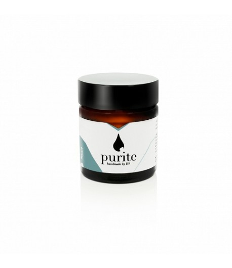 Lekki krem - Face Mousse - Purite 30 ml
