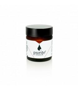 Krem do cery naczynkowej (lekki) - Purite 30 ml