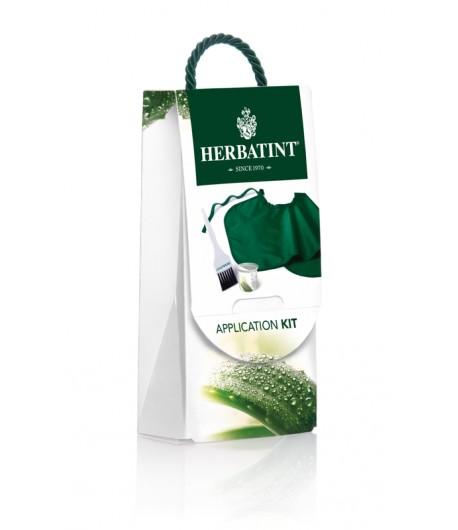 Zestaw do farbowania (KIT) Herbatint