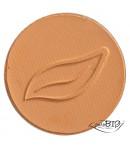 Cień pojedynczy 12 Peach (matowy) - PuroBIO