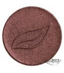 Cień pojedynczy 15 Antique pink (rozświetlający) - PuroBIO