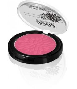 Róż mineralny w pudrze - Pink Harmony 04 - Lavera 4,5 g