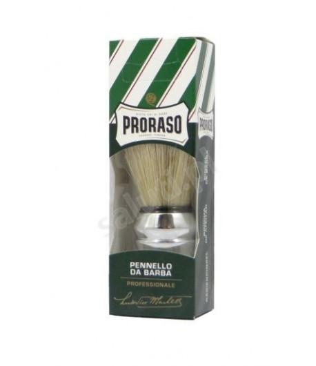 Pędzelek do golenia - Proraso