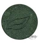Cień pojedynczy 22 Green (rozświetlający) - PuroBIO