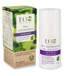 Bio - dezodorant - odświeżajacy - EO LAB 50 ml