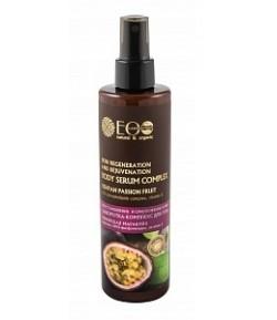Odbudowa i odmłodzenie - serum do ciała w sprayu - EO LAB STRANY 250 ml