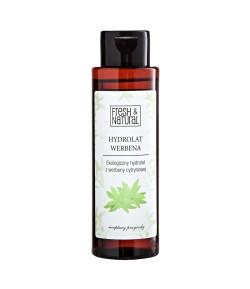 HYDROLAT WERBENA - Fresh&Natural 200 ml