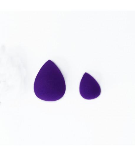 Blendery w zestawie (mały i średni) - PuroBIO