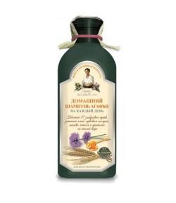 Szampon Domowy Codzienny - Receptury Babci Agafii 350 ml