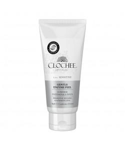 Delikatny peeling enzymatyczny - Clochee 100 ml