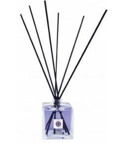 Dyfuzor zapachowy LAWENDA 100 ml - LE CHATELARD 1802