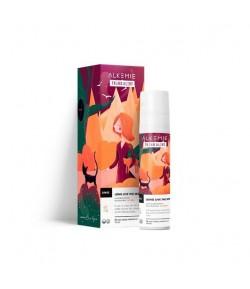 Long Live the skin - krem wielowymiarowo odmładzający - Alkemie 50 ml