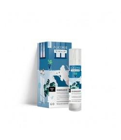 Neurosilencer -Biomimetyczny booster dla cery wrażliwej i naczynkowej - Alkemie 30 ml