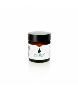 Dezodorant w kremie SENSITIVE - Purite 30 ml