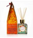 Dyfuzor zapachowy - Honeysuckle - Song of India 100 ml
