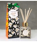 Dyfuzor zapachowy - Lily of the Valley - Song of India 100 ml