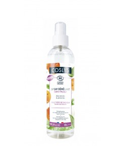 Spray ułatwiający rozczesywanie do wszystkich typów włosów - COSLYS 200ml