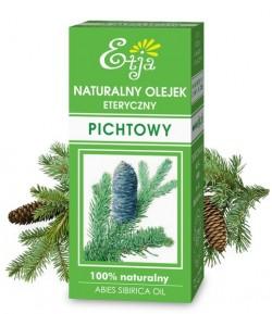 Olejek eteryczny - Pichtowy - Etja 10 ml