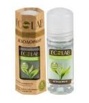 Deo Crystal - dezodorant - 100% naturalny - ałun glinowo - potasowy, kora dębu - EO LAB 50 ml