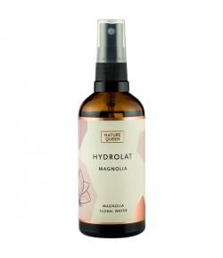 Hydrolat Magnolia - Nature Queen 100 ml