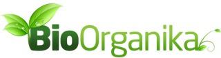Kosmetyki Naturalne BioOrganika.pl